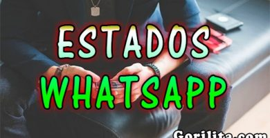 frases whapsap